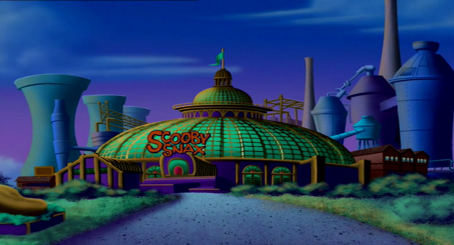 File:Scooby Snax Factory (Recipe for Disaster).png