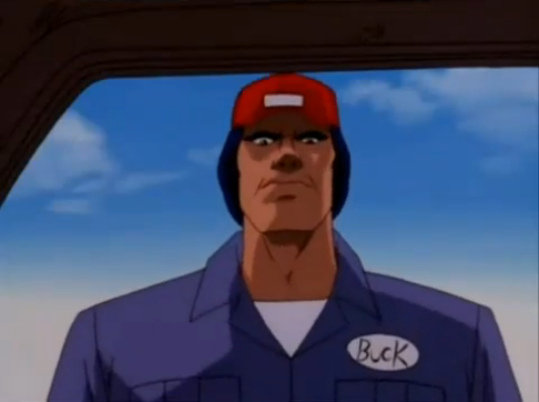 File:Buck (Scooby-Doo And The Alien Invaders).png