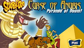 File:Curse of Anubis.png
