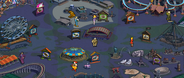 File:Gobs O' Fun Amusement Park.png