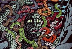 File:Velma's Medusa.png