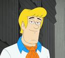 Fred Jones (Be Cool, Scooby-Doo!)