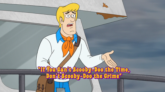 File:If You Can't Scooby-Doo the Time, Don't Scooby-Doo the Crime title card.png