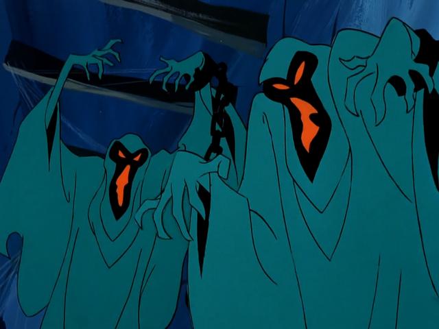 File:Phantom Shadows.png