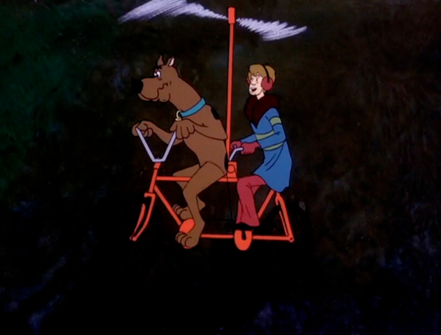 File:Scooby-Dooby-bike-o-copter.png