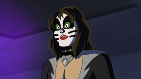 Catman (KISS)