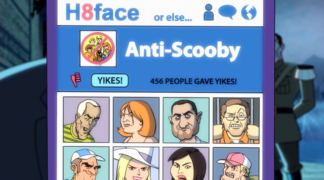 File:H8face.png