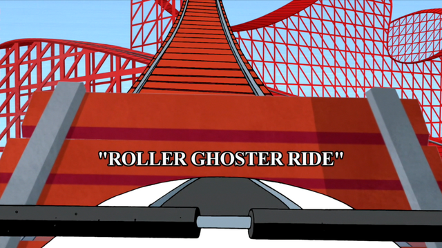 File:Roller Ghoster Ride title card.png