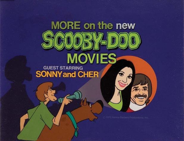 File:Sonny & Cher alternate title card.jpg