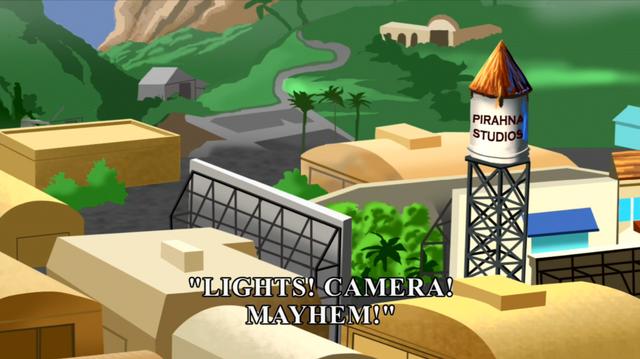 File:Lights! Camera! Mayhem! title card.png