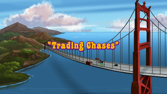 File:Trading Chases title card.png