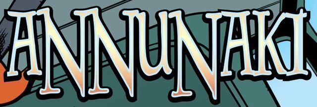 File:Annunaki title card.jpg