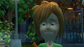 Shaggy Rogers (First Frights).png