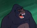 Ape Man.png