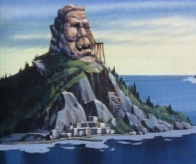 File:Cyclops Island.png