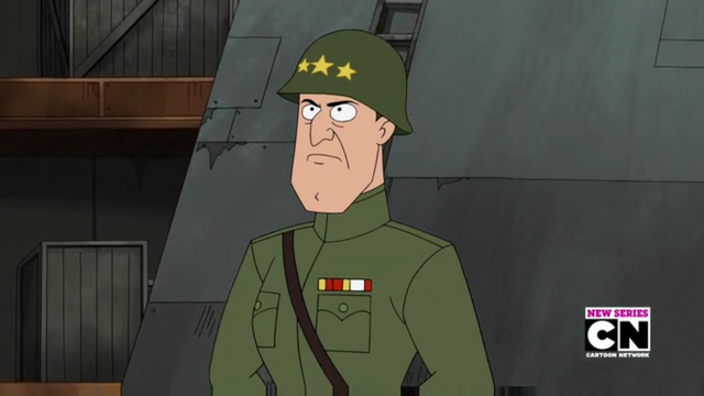 File:Colonel Peterson.png