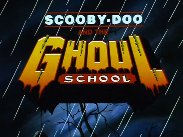 File:Ghoul School title card.png