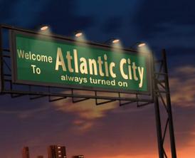File:Atlantic City.png
