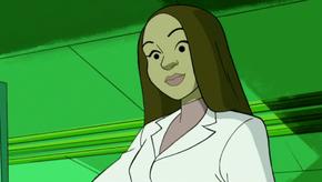 Dr. Riganto