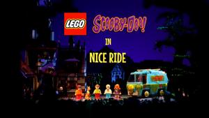 Nice Ride title card