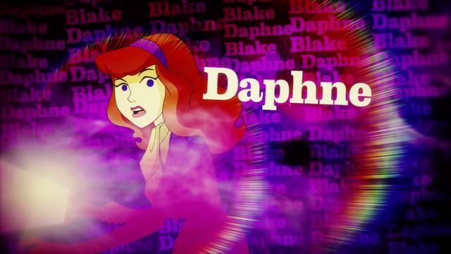 File:Daphne's SDMI title card.png