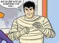 Dr. Zin's henchman (Quest for Mystery!).png
