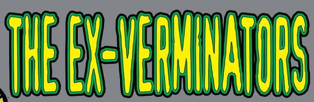 File:The Ex-Verminators title card.png