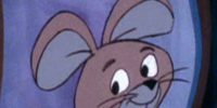Mouse (Foul Play in Funland)