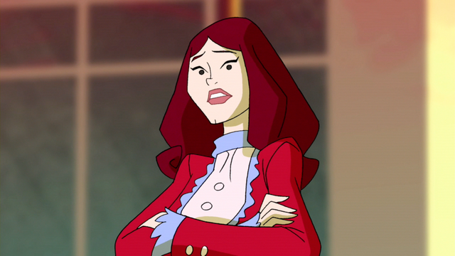 File:Janet Nettles.png