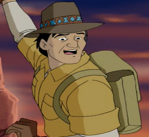 File:Leon Strongfeather.png