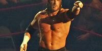 Triple H (wrestler)