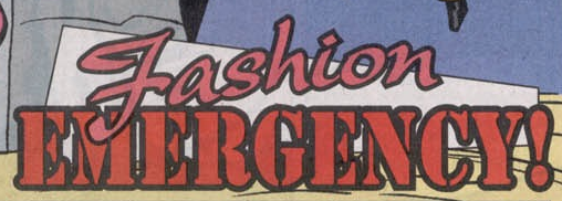 File:Fashion Emergency title card.png