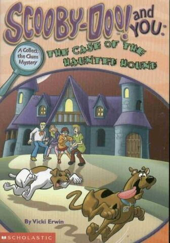 File:Haunted hound book.jpg