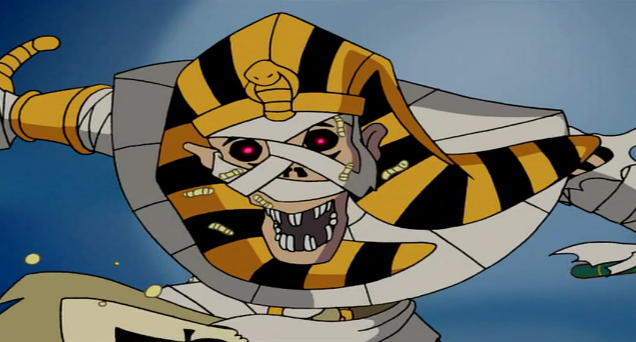 File:Pharaoh Scamses.png