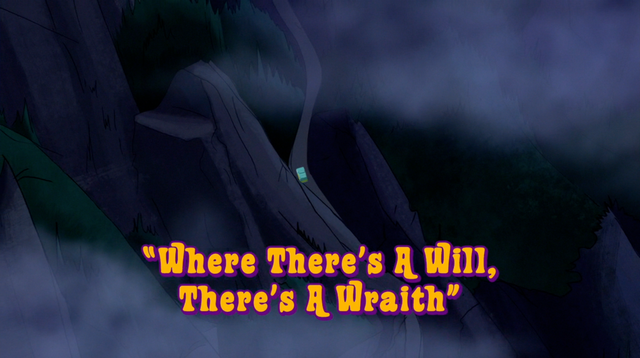 File:Where There's a Will, There's a Wraith title card.png