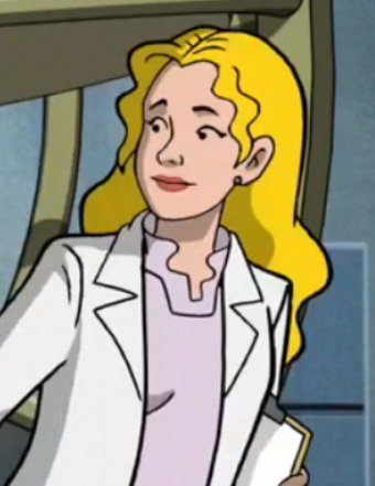 File:Christine (Rock and Roll Mystery).png