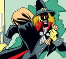 Witch Hunter