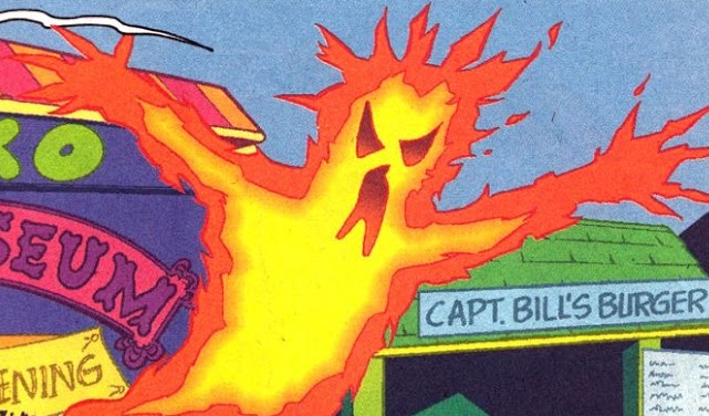 File:Fire Ghost.png