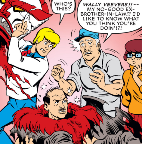 File:Wally Veevers unmasked.png