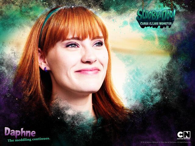 File:Daphne LM promo card.jpg