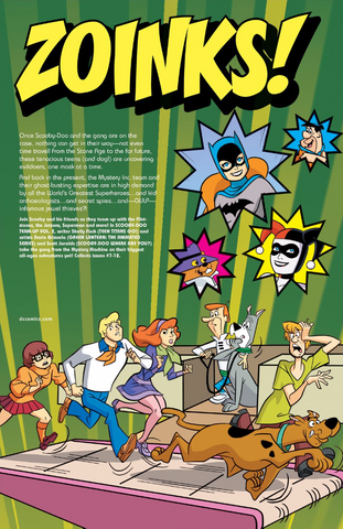 File:TU V2 (DC Comics) back cover.png