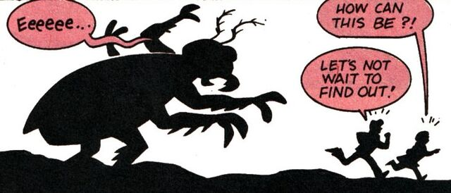 File:Beetle chases Fred and Velma (Beetlemania).jpg