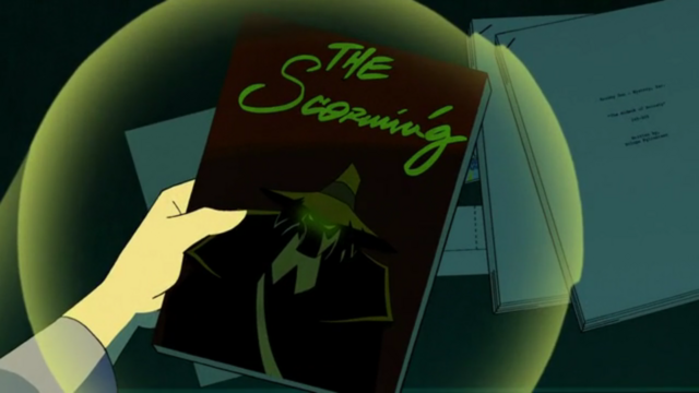 File:The Scorning.png