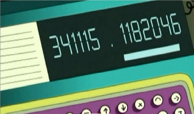 File:Coordinates.png