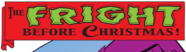 File:The Fright Before Christmas! title card.png