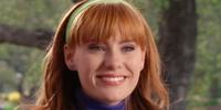 Daphne Blake (Kate Melton)