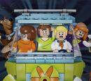 Scoobypedia
