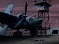 Airfield (Spooky Space Kook).png