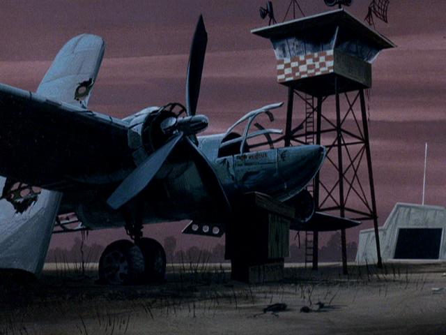 File:Airfield (Spooky Space Kook).png