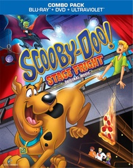 File:Scooby-Doo! Stage Fright Blu-ray front cover.jpg